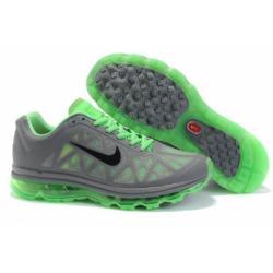 High Heel Shoe Smashing Phone
