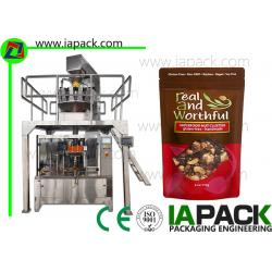 pouch sealing machine manufacturers