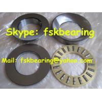 Performance 81102 M / 81103 M Thrust Cylindrical Roller Bearings Chrome Steel