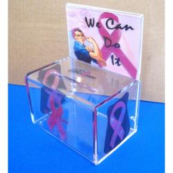 milionerweb.tk offers cheap donation boxes products. About 53% of these are display racks, 15% are storage boxes & bins, and 3% are money boxes. A wide variety of cheap donation boxes options are available to you, such as acrylic, plastic, and paper.