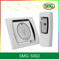 SMG-5003 High Quality Remote Control Switch Remote Control Light Switch
