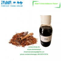 hot sell honey flavor / Xian Taima concentrate tobacco/fruit flavor for eliquids making / 125ml/500ml/1L
