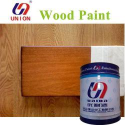 Paint Wood Paint Water Based Wood Paint Paint Wood Paint Water Based Wood Paint Manufacturers