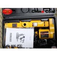Dc 12v Impact Wrench Industrial Tools And Hardware  Electrical Jack Tools Kit