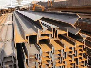 Introduction To Steel Structure Structural Steel And