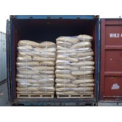 China Zinc Amino Acid Chelate Fertilizer on sale