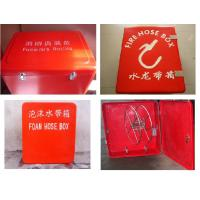 FRP rating, FRP fire hose box, FRP lifejacket box, FRP pipe