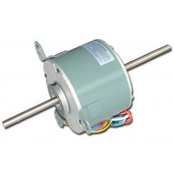 Air Conditioner Condenser Fan Motor Air Conditioner