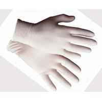 Custom disposable examin Vinyl Gloves,Powdered, S M L size of China supplier,  AQL1.5.  Same as Ansell Glove