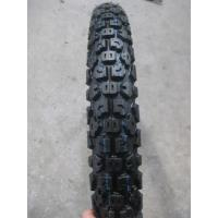High quality rubber tire 300-18 motorcycle tyres with factory price 300x18 300 18