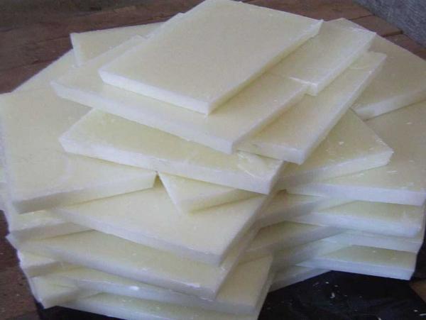 China Paraffin Wax supplier