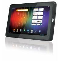 10.1 Inch 1080P / 3D TFT LCD 16:9 Google Android Touchpad Tablet PC MID