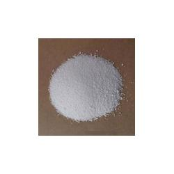 China Sodium Lauryl Sulfate SLS on sale