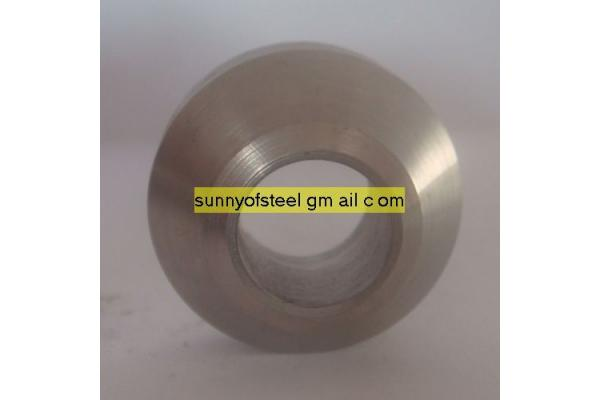 Alloy c hastelloy forged socket welding sw