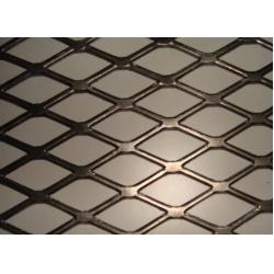 China Expanded Metal Grid/Expanded Wire Mesh/Expanded Metal Mesh on sale