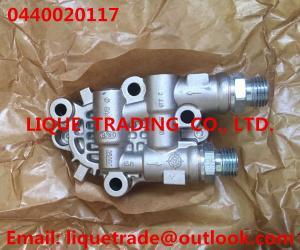 bosch  fuel pump      gear pump oil supply pump liquetrade