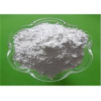 White Powder Sodium Cryolite Insoluble In Anhydrous Hydrogen Fluoride