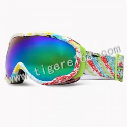 asian fit snow goggles  snow goggles