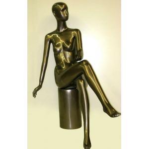 designer belts sale  designer mannequin