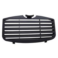 automotive grill and rear light cover injection mould