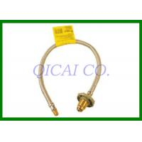 LPG Propane Gas Cylinder Hoses , Easily Assembled model QC-210