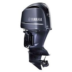 Outboard motors 40 hp outboard motors 40 hp manufacturers for 85 hp suzuki outboard motor for sale