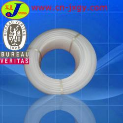 China pex pipe for heat pump water heater on sale