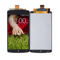 mobile phone lcd screen repair parts lcd panel Assembly for LG Nexus 5