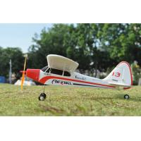 EPO brushless Ready to Fly with 2.4Ghz 4 channel  rc models airplanes Transmitter wingspan 610mm (24in) - ES9903B