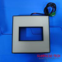Camera Lighting - A VLBGLX2D115×65.5R-24V-CC NACH ZEICHNUNG 10986598