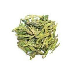 China Wengjiashan Longjing Green Tea(Dragon Well Tea) from CN Tea Store, LJWJS82 on sale