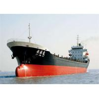 Marine Coating Series Of  Waterline Parts Ship Boat Paint Industrial Coating Solutions