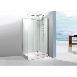 Fully Enclosed Shower fully enclosed shower, fully enclosed shower manufacturers and