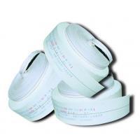 cotton conveyor belt / line wheel belt