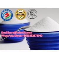 High Purity Norandrostenedione Raw Powder for Male Muscle Building Steroid Sex Enhancement CAS:734-32-7