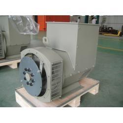 China 50kva/40kw China Stamford  three phase brushless synchronous ac generator  JDG224D on sale