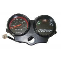 High Performance Motorcycle Speedometer Kit CG125 FAN 07 Motorcycle Meter