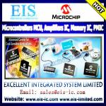MCP6024T - MICROCHIP IC - Rail-to-Rail Input/Output, 10 MHz Op Amps - Email: sales012@eis-ic.com