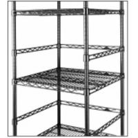 Wire Shelving Accessories