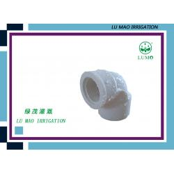 garden hose thread size garden hose thread size Manufacturers and