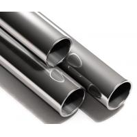 ASTM A271 Steel PipeSuper Duplex UNS. S32750 / UNS S32760 steel pipe