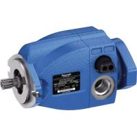 A1VO018DNC200/10MRVA2K310000-0,    R902536353,    Bosch Rexroth,    A1VO series 10,    Axial piston variable pump