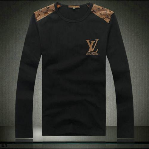 image gallery lv shirt