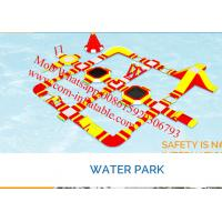 water park equipment price water park equipment for sale inflatable floating water park