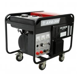 honda welding generator, honda welding generator Manufacturers and Suppliers at EveryChina.com