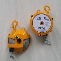 China zero gravity tools spring load balancer 5kg 9kg 22kg 30kg 40kg