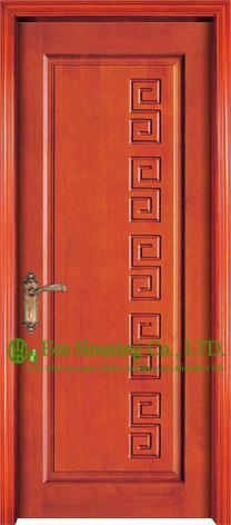 china exterior timber veneer door for residential wooden. Black Bedroom Furniture Sets. Home Design Ideas