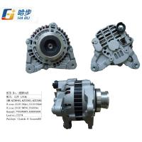 AC/ Auto Alternator for Renault A2tb6481 Ca1652IR