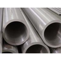 round Q195, Q215, Q235, SPHC, SPCC, 08Yu, 08Al galvanized Welded Steel Pipes / Pipe