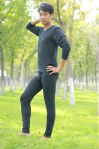 Best thermal underwear men with high-tech electric heating system ...